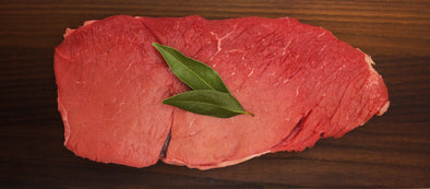 ORGANIC London Broil