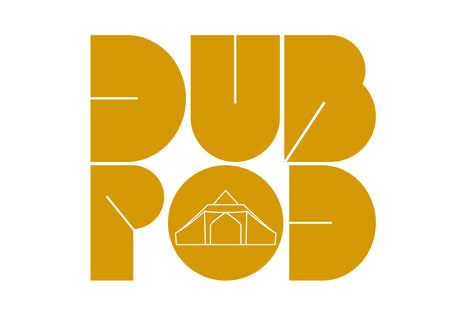 Dubpod.co.uk
