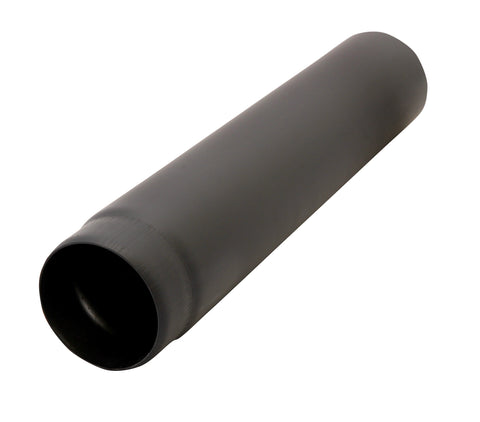 Outbacker Hygge flue pipe
