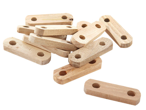 Wooden_Tent_Tensioners
