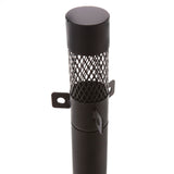 Spark Arrestor For Frontier or Outbacker Stoves