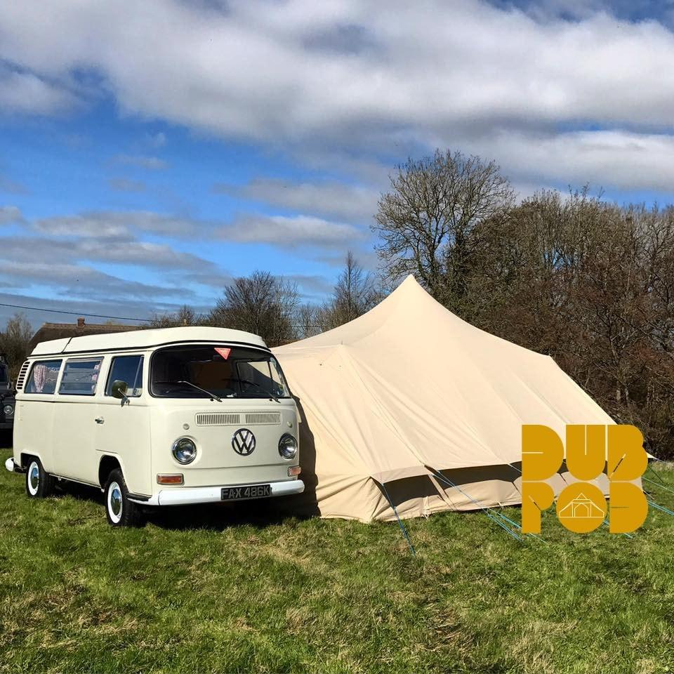 Canvas Tent Awning Uk - Best Tent 2018
