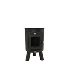 Outbacker® Hygge_Oval_Stove - Full_Package