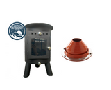 DubPod and Stove Package Creator