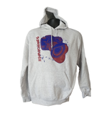 3DMachines Camera Hoodie - 3DMachines