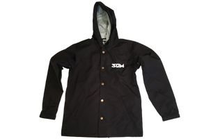 3DMachines WindBreaker