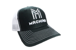 3DMachines Baseball Hat - 3DMachines