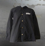 3DMachines WindBreaker - 3DMachines