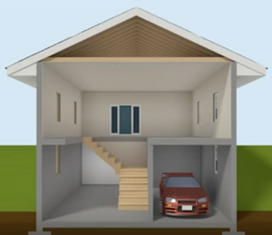 USA Insulation Building Science