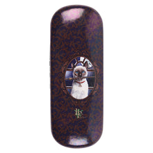 Lisa Parker Hocus Pocus Glasses Case