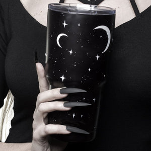 Moonlight Tumbler 850 ml