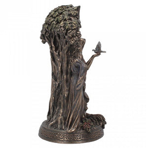 Maiden, Mother and Crone Figurine