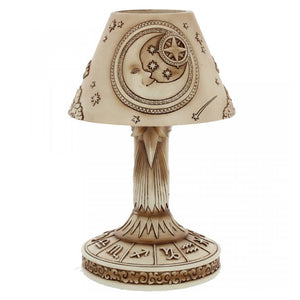 Starlight Astrology Lamp