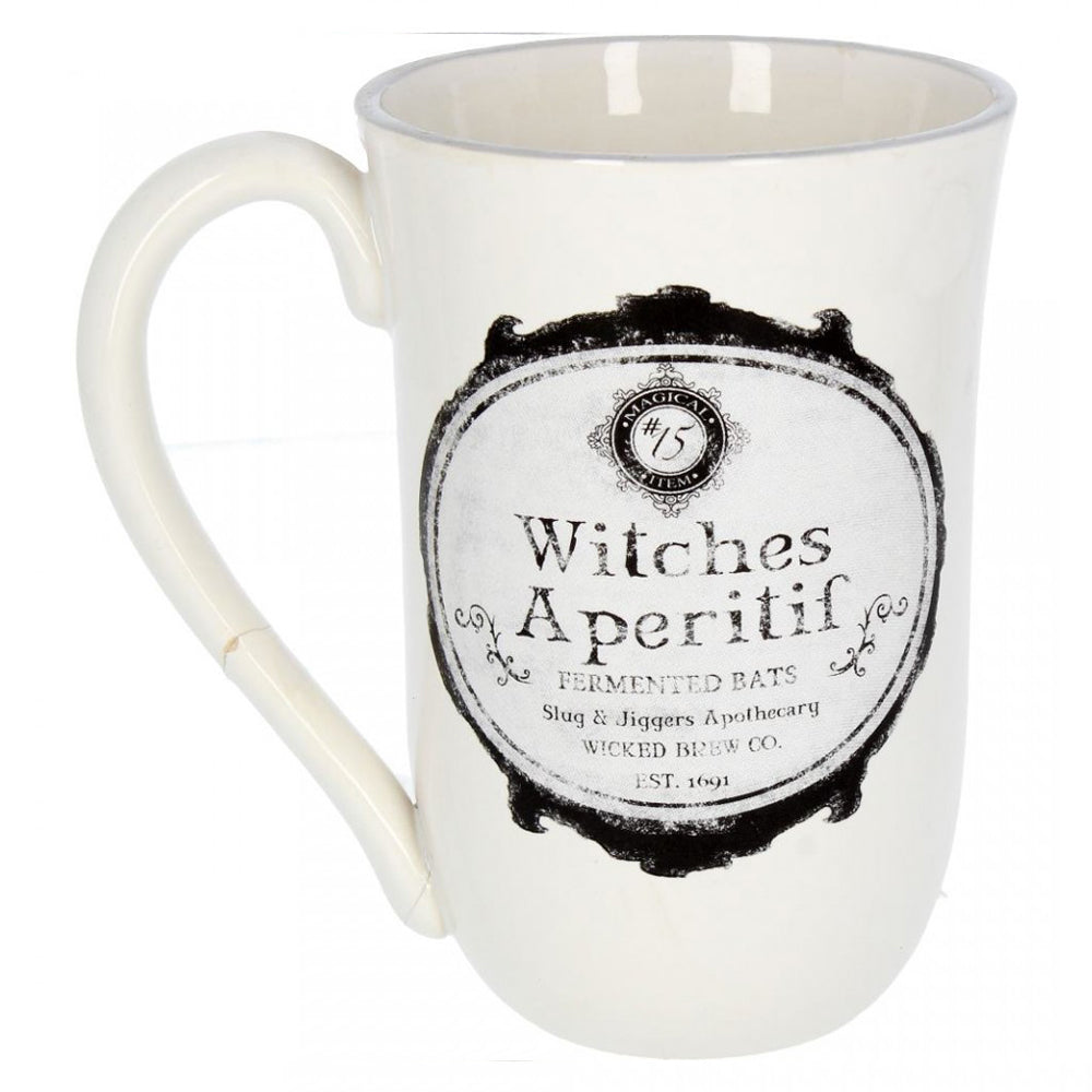 Ltd Witches Witches Aperitif MugHowcurious– Witches Aperitif MugHowcurious– Ltd Aperitif Witches Ltd MugHowcurious– nPXw0O8k