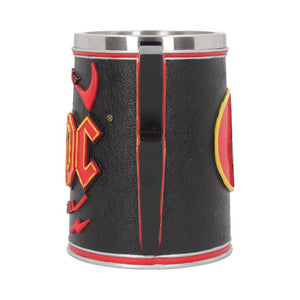 ACDC Tankard (Official)