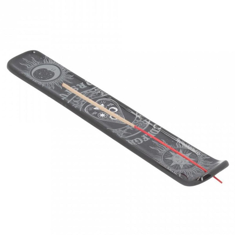 Ouija Board Incense Stick Holder - Nemesis Now