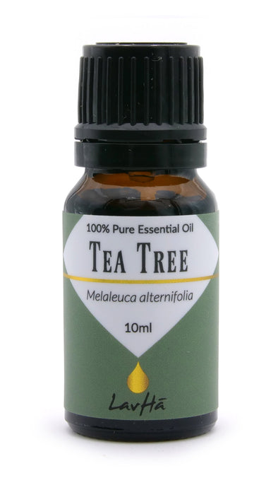 Tea Tree Oil - LavHā