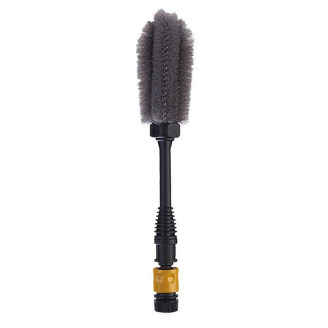 Ultimate 360 Cleaning Brush