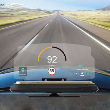 HUD™ Head Up Display