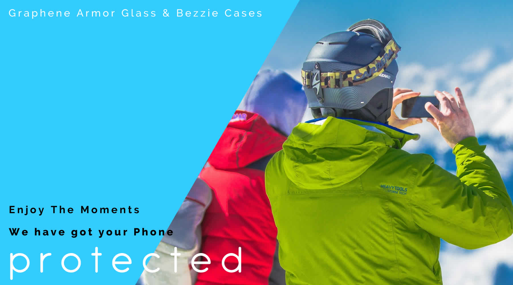 Protection Tempered Glass and Cases for iPhone X iPhone 8 iPhone 7 iPhone 6S in India