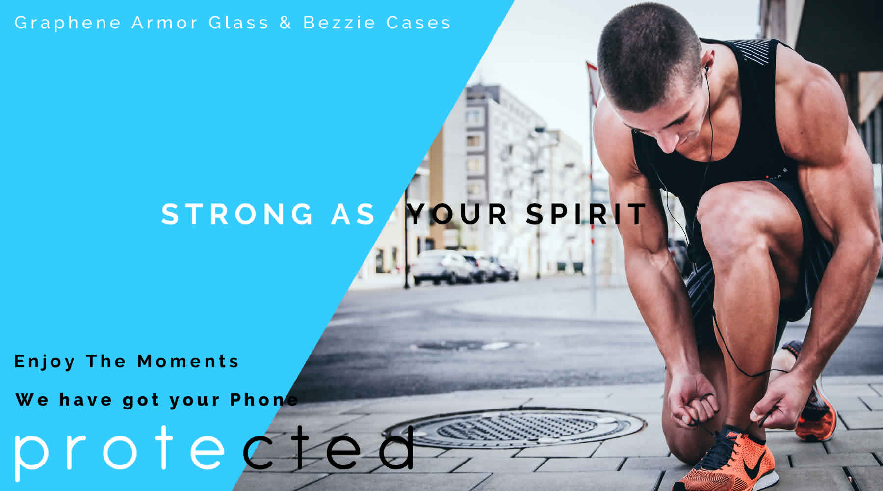 iPhone X Clear Strong Case Cover India Online