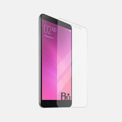 Xiaomi Redmi Note 3 Tempered Glass Ultra HD Clarity