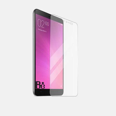 Xiaomi Redmi Note 3 Tempered Glass Screen Protector HD Clarity