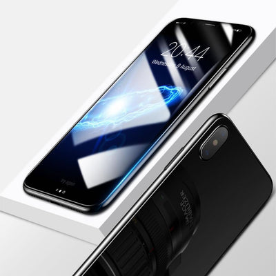 iphone x tempered glass india iphone x tempered glass protector