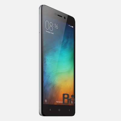 Xiaomi 3S Prime Tempered Glass Screen Protector