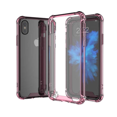 iphone x case cover iphone x case amazon iphone x case spigen iphone x case gucci