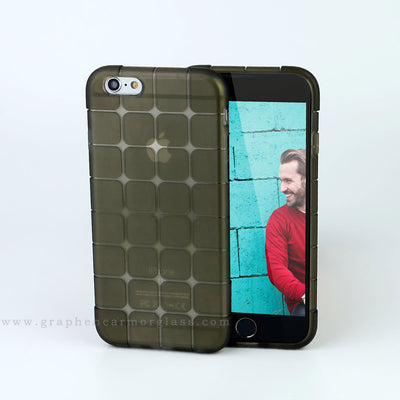 Shockproof Case for Apple iPhone [Offer]
