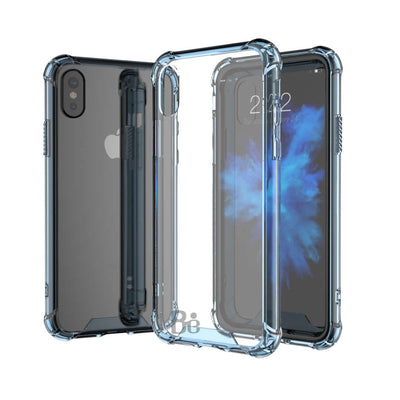 iphone x cases online india iphone x case leather india iphone x case