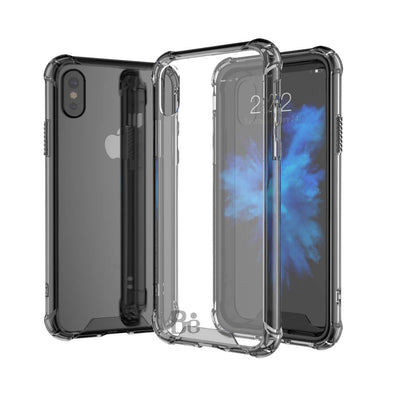 iphone x case cover india iphone x case amazon india iphone x case apple india
