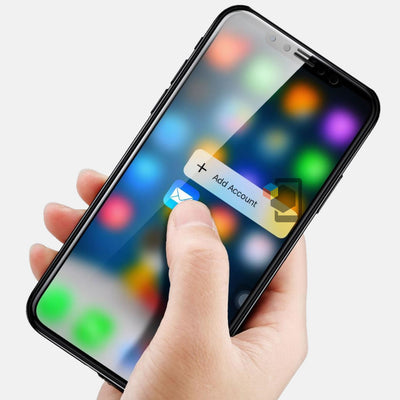 iphone x tempered glass 5d apple iphone x tempered glass iphone x tempered glass curve
