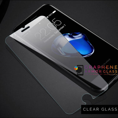 iphone 7 tempered glass front and back iphone 7 tempered glass and back cover