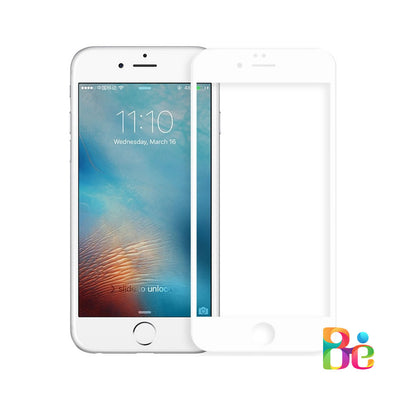 iphone 6s tempered glass edge to edge 3d iphone 6s tempered glass edge to edge rose gold