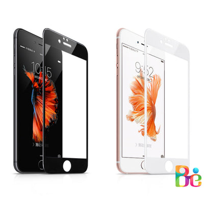 iphone 6s tempered glass edge to edge white iphone 6s tempered glass edge to edge front and back