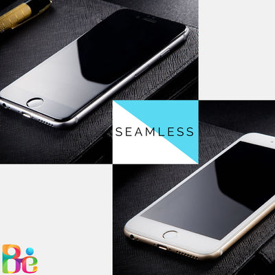 iphone 6s tempered glass full coverage iphone 6s tempered glass full screen iphone 6s plus tempered glass full screen
