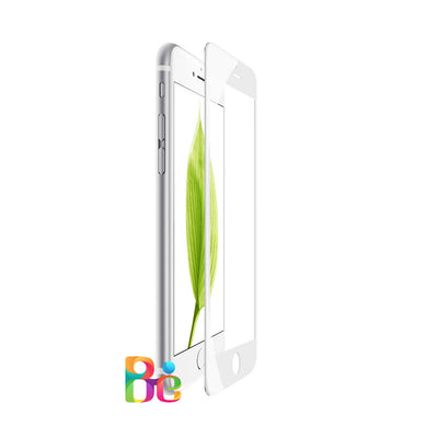 iphone 6s tempered glass edge to edge iphone 6s tempered glass edge to edge white