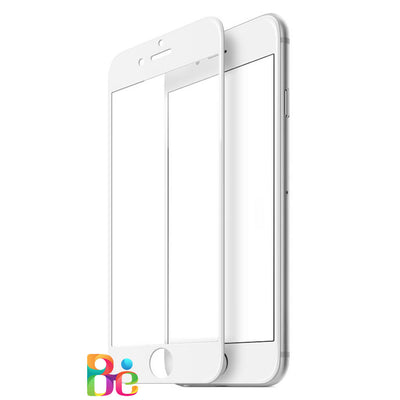 iphone 6s tempered glass edge to edge iphone 6s tempered glass screen protector