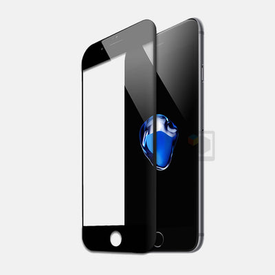 iphone 7 tempered glass 5d iphone 7 tempered glass curved
