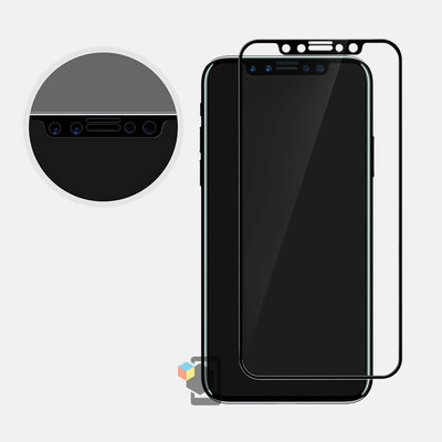 iphone x tempered glass edge iphone x tempered glass full iphone x tempered glass front