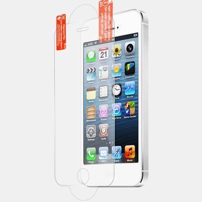 iphone 5s tempered glass india iphone 5s tempered glass