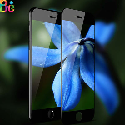 iphone 6s tempered glass full screen iphone 6s tempered glass full body