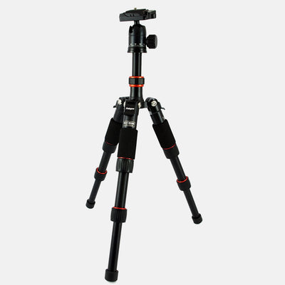 camera tripods camera tripod for nikon camera tripod for dslr canon camera tripod accessories