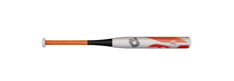 DEMARINI CF TEE BALL -13 (2 1/4'')