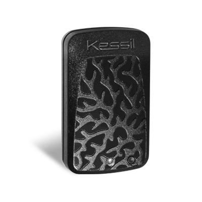 Kessil - WiFi Dongle
