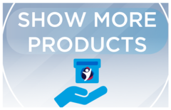 Show More Products