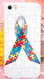 Autism Awareness Case (iPhone)