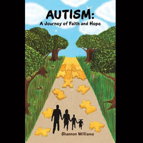 Autism : A Journey of Faith and Hope